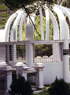 The official web site of the Dhaka Nawab Family: Royal